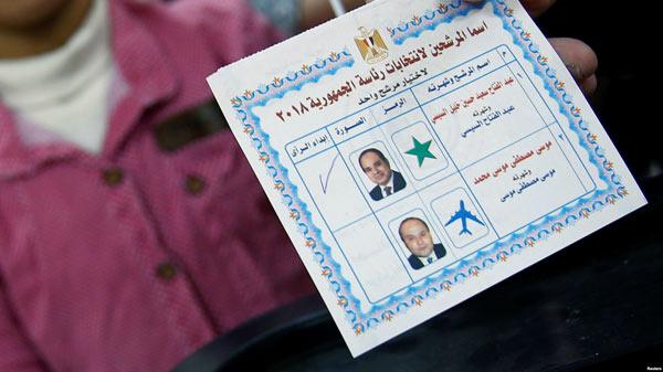election-egypt