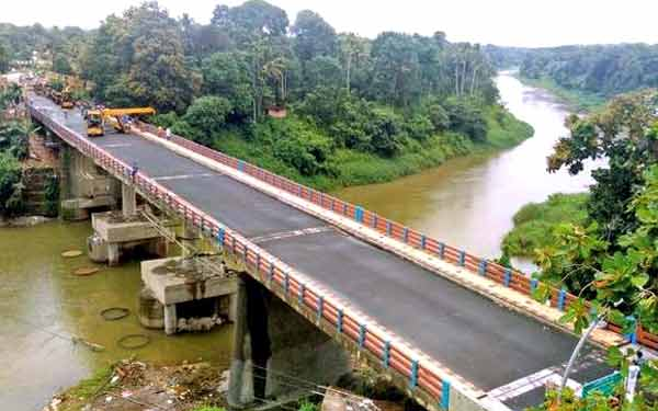 enathu-bridge