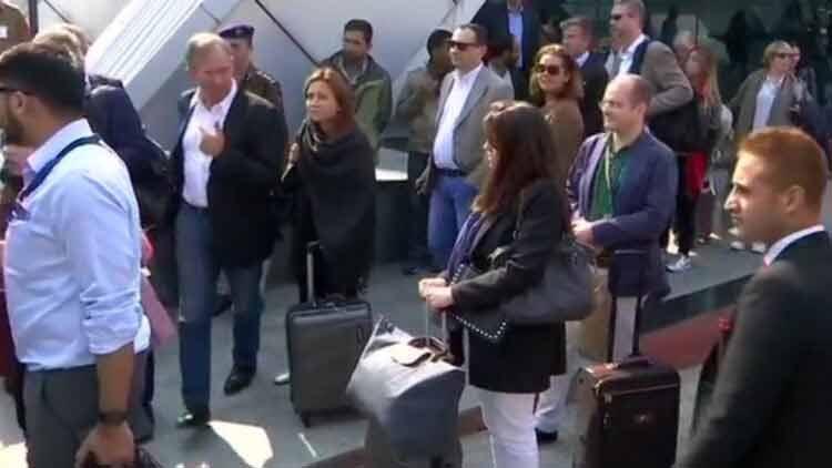 eu-delegation-in-srinagar.jpg