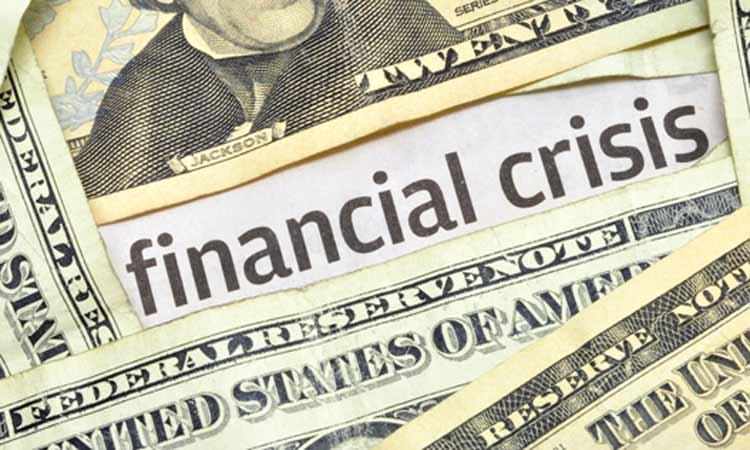 finacial-crisis-28