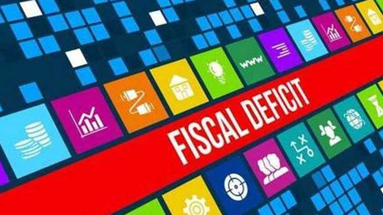 fiscal-deficit