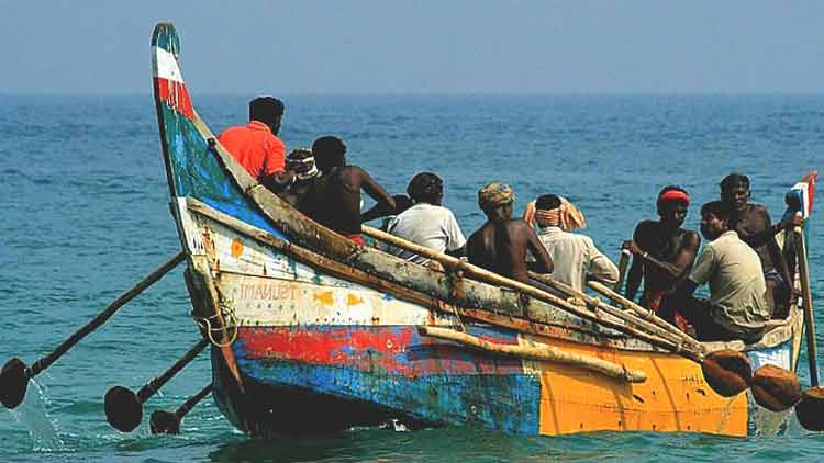 fishermen-kerala