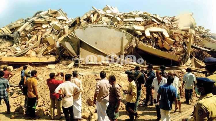 flat-demolished