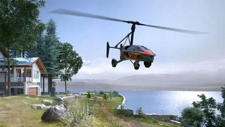 flying-car-2.j   pg