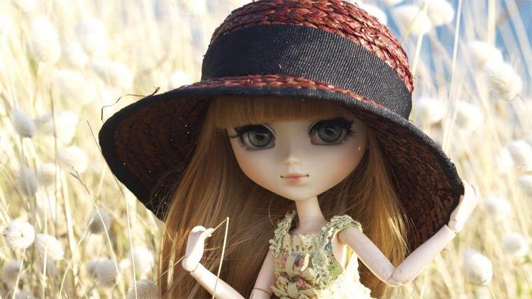 girl-doll-1.jpg