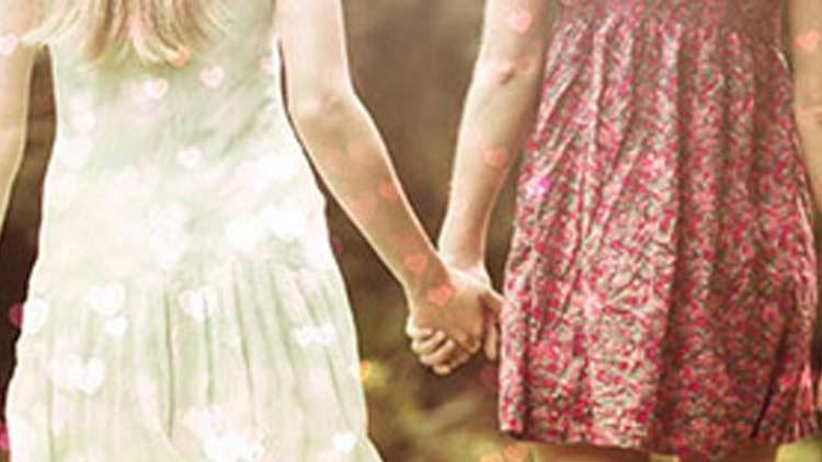 girls-friendship-30-05-2020
