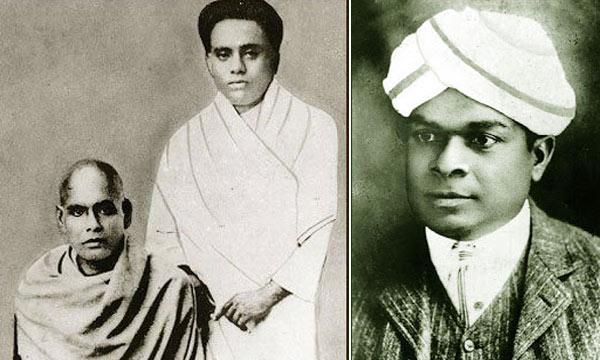 guru-with-kumaranasan