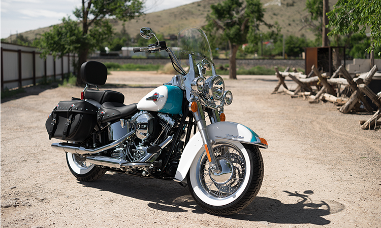 hd-heritage-softail-classic