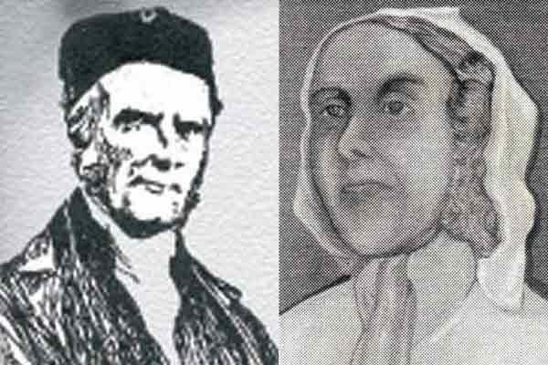 henry-baker-sr Amelia-Dorothea-Baker
