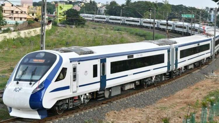 highspeed-railway