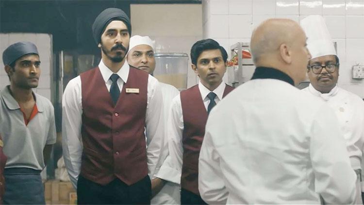 hotel-mumbai