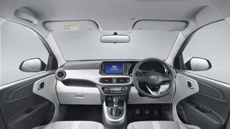i-10-interior