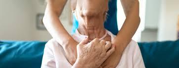 105ന്റെ മനോബലത്തിനുമുന്നിൽ കോവിഡ് തോറ്റു