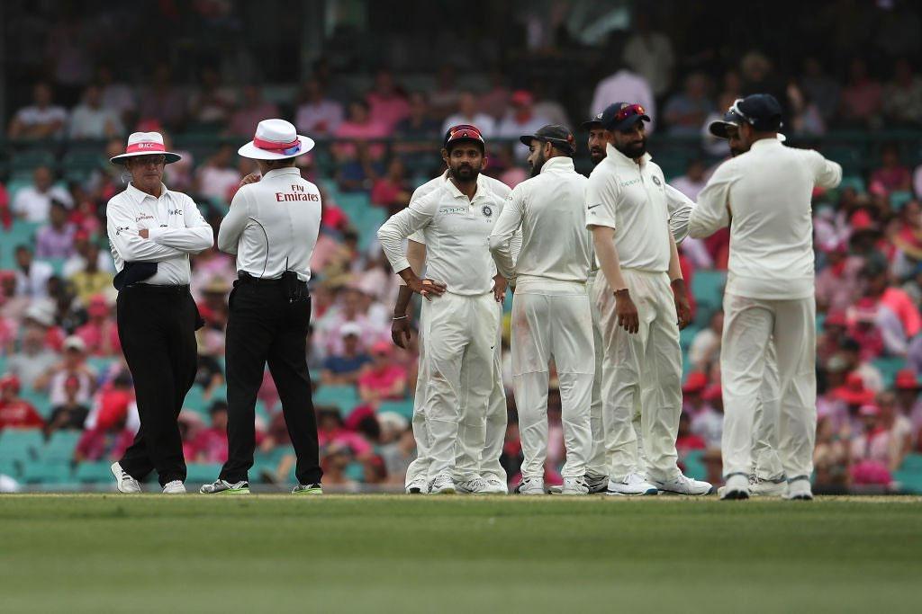 india-vs-ausis-4th-test