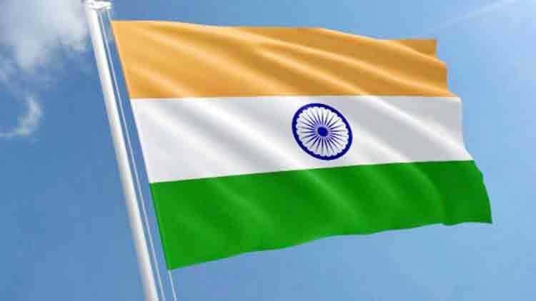 വന്ദേഭാരത് മിഷൻ: ഖത്തറിൽനിന്ന് മടങ്ങിയത് 11,000ത്തിലധികം പേർ