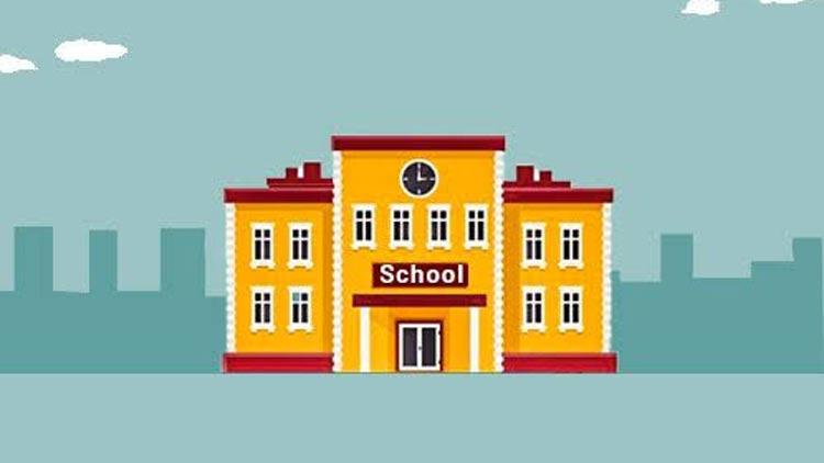ഇന്ത്യൻ സ്കൂൾ പ്രവേശം:  ഒാൺലൈൻ രജിസ്ട്രേഷൻ ചൊവ്വാഴ്ച മുതൽ