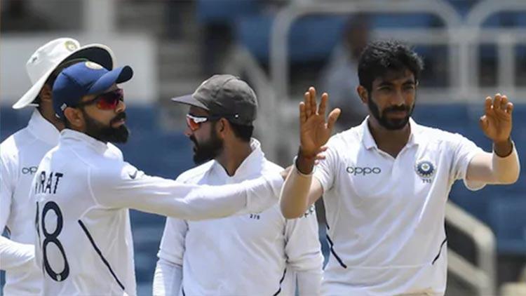 indian-test-team-120919.jpg