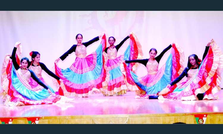 'ഇൻസ്പിരി ടൂറിസം' ഇൻറർ സ്കൂൾ മത്സരം