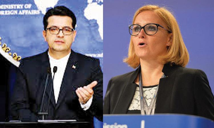 iraan-and-EU
