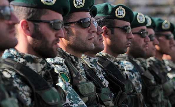 iran-army-2100919.jpg