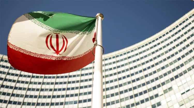 iran-hanged