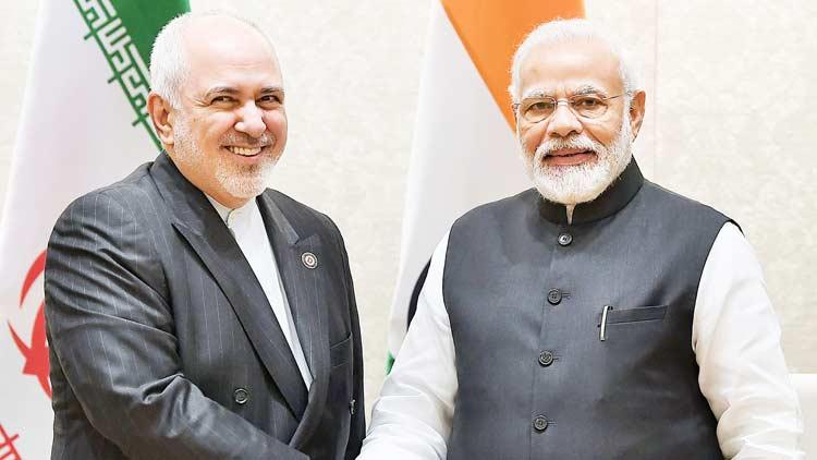 iran-india-meet