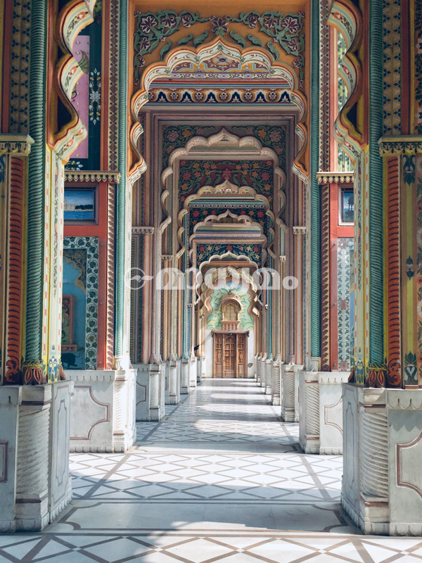 jaipur-Patrika-gate