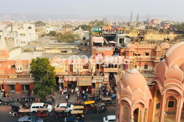 jaipur-city