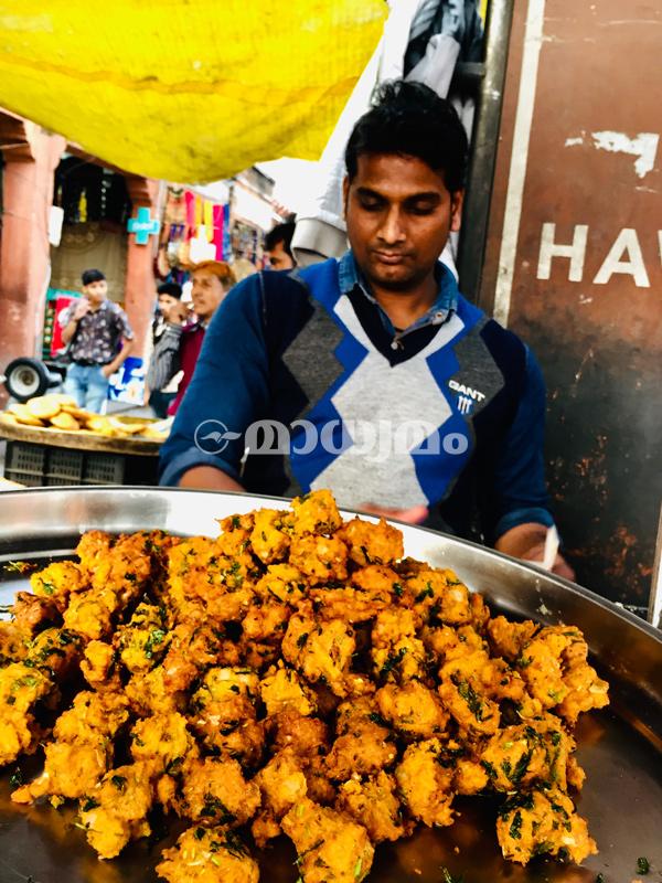 jaipur-streetfood
