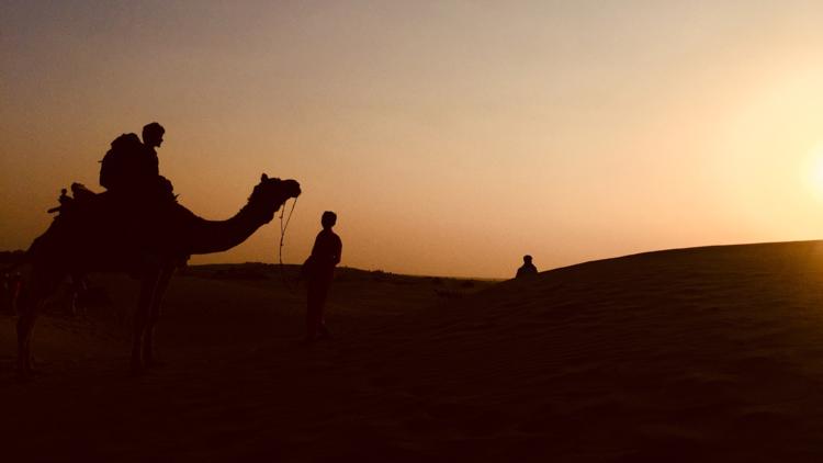jaisalmer-1-camelsafari