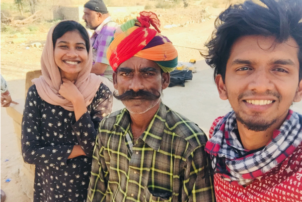 jaisalmer-With-lalsingh
