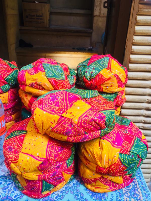 jaisalmer-traditional-thalappav