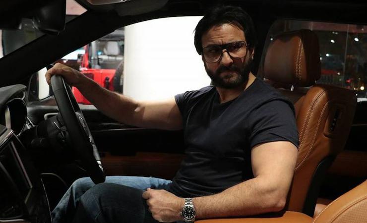 jeep-grand-cherokee-srt-saif-ali-khan