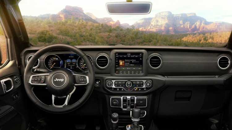 jeep-interior