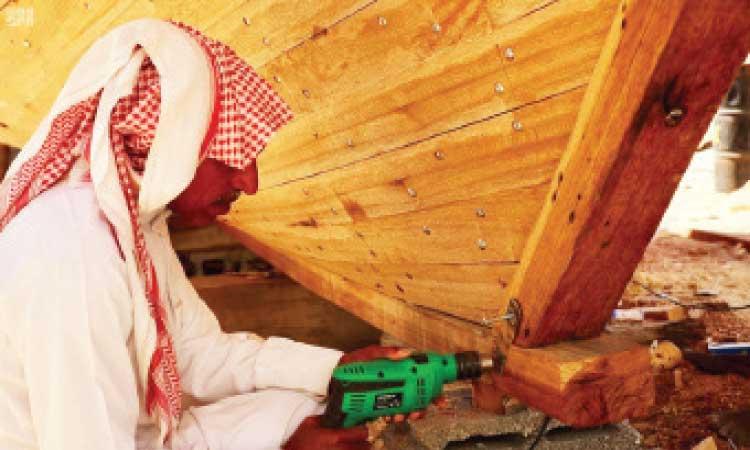 രാജ്യത്തിെൻറ പൈതൃക സൗന്ദര്യം പകർത്തി ഈസ്റ്റ് കോസ്റ്റ് ഫെസ്റ്റിവൽ