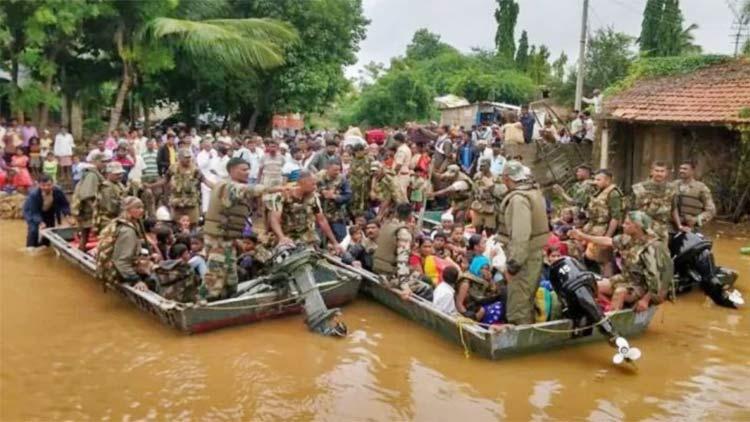 karnataka-flood