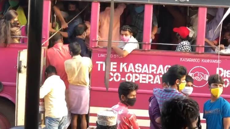 kasargod-bus-case