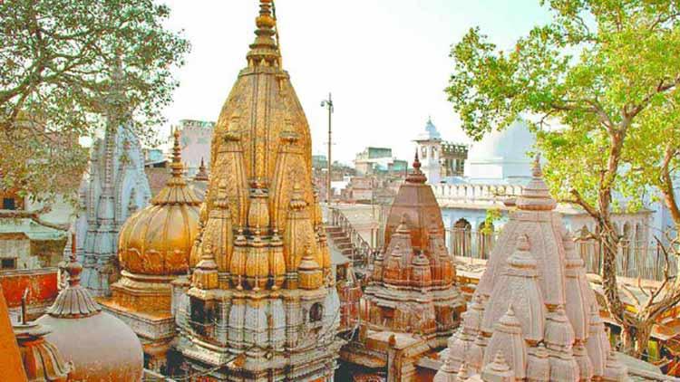 kashi-viswanath-temple