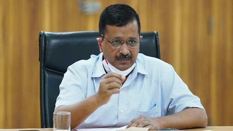 ഡൽഹിയിൽ 529 മാധ്യമപ്രവർത്തകരിൽ മൂന്ന് േപർക്ക് കോവിഡ്