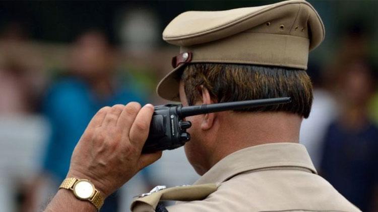 പൊലീസിെൻറ നിഷേധ നിലപാട്: കർശന നിർദേശവുമായി സ്പീക്കറും മന്ത്രിയും