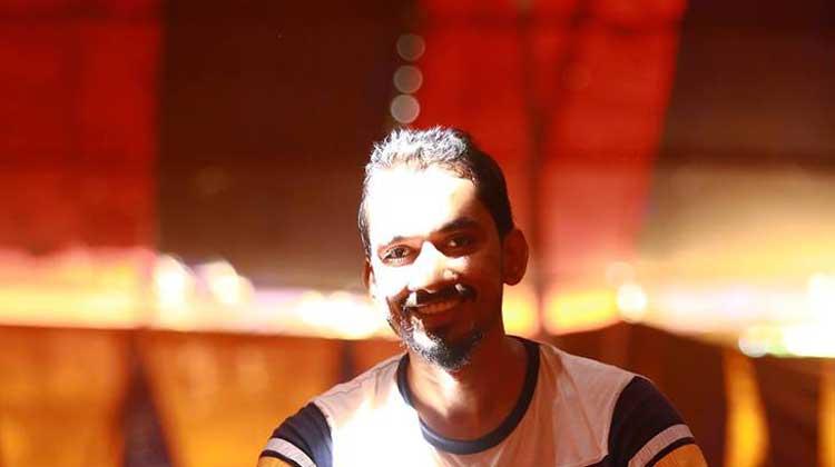ഉണ്ട രാഷ്ട്രീയമാണ്, സൂപ്പർ ഹീറോയിസമല്ല -അഭിമുഖം ഖാലിദ് റഹ്മാൻ