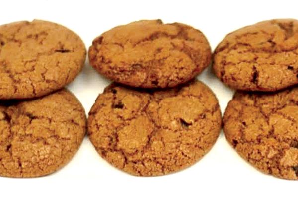 kicha-nutella-cookies
