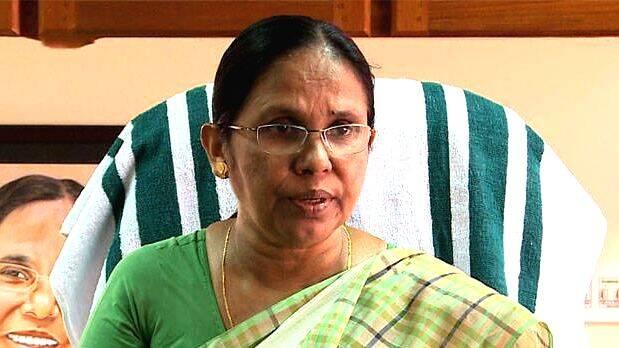 സംസ്ഥാനത്ത് 11 പേർക്ക് കൂടി കോവിഡ്; നാലുപേർക്ക് രോഗമുക്തി
