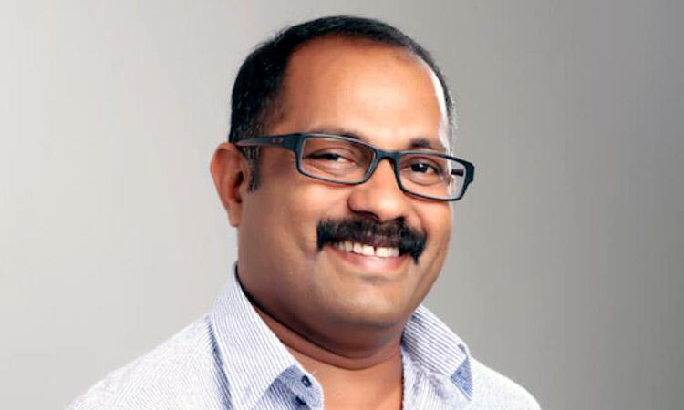 km shaji-Kerala news