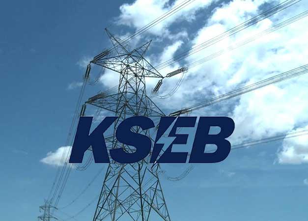 kseb-kerala news