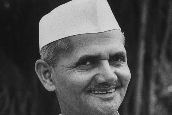 കശ്മീര്: 1965ല് അമേരിക്ക ഇന്ത്യയെ പിന്തുണച്ചിരുന്നെന്ന് രേഖ