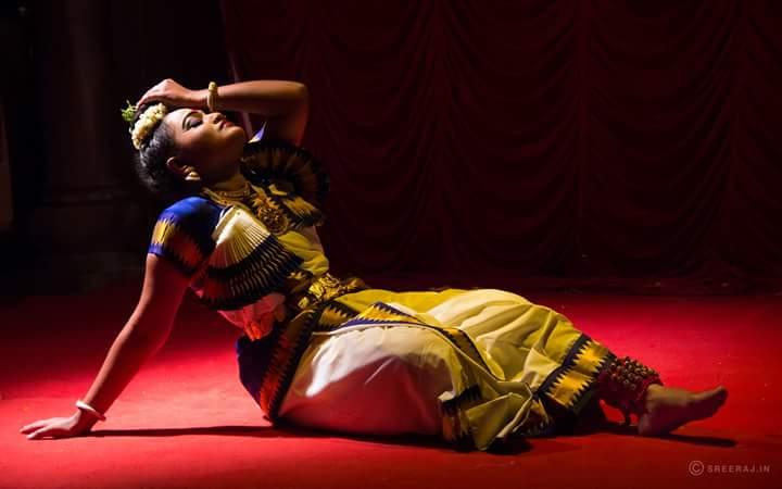 drishya-gopinath