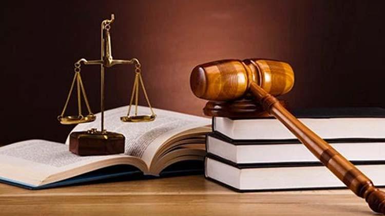 എൽഎൽ.ബി പ്രേവശനം: മുന്നാക്കസംവരണത്തിന് അധിക സീറ്റിന് അനുമതി