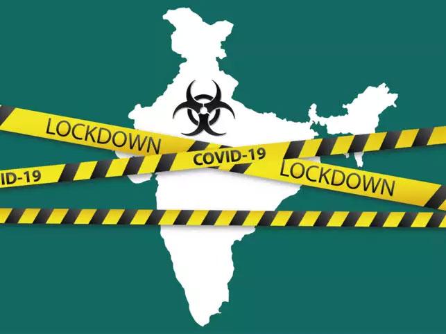lock-down.jpg