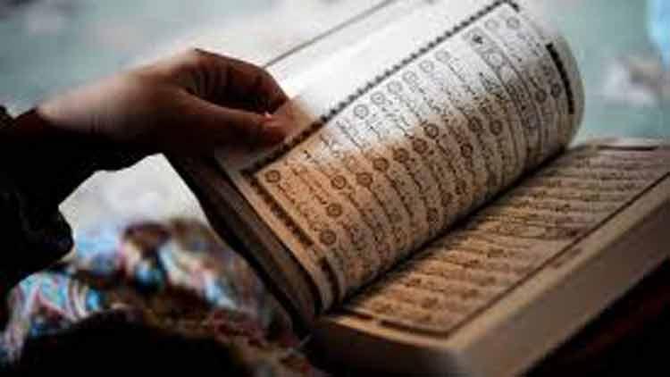 പുതിയ അധ്യയനവർഷം:  അൽ മദ്റസ അൽ ഇസ്ലാമിയ സ്ഥാപനങ്ങളിൽ പ്രവേശനം 26 മുതൽ